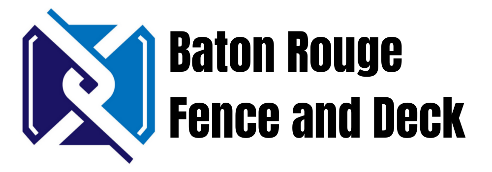 Baton Rouge Fence and Deck | The #1 Fencing Company in Baton Rouge